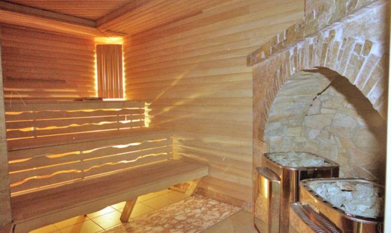 Как построить баню из бруса своими руками Блог по строительству