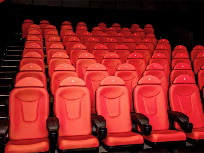 Планета кино чайка билеты наш театр афиша спб