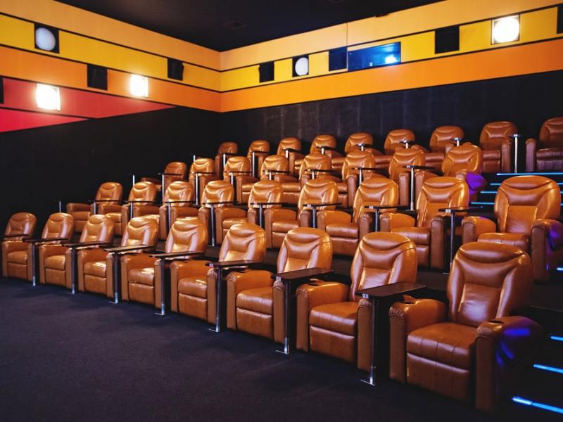 Кино сити мол афиша купить билеты в театр глобус в новосибирске