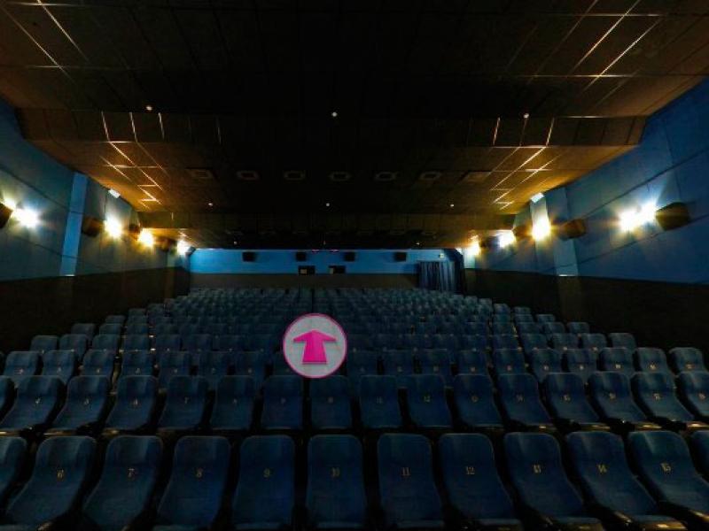 Игра Эндера 2 смотреть онлайн бесплатно в хорошем качестве